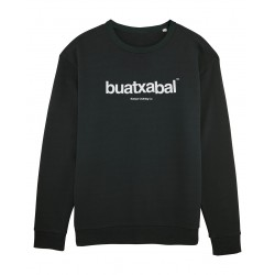 Buatxabal cardigan