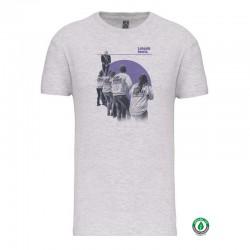 Camiseta Lehenik Herria...