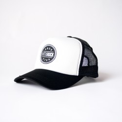 Gorra HTX ROCK