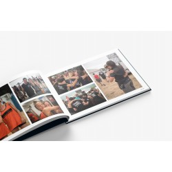 HTX20 liburua